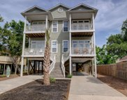 1209 Swordfish Lane Unit #2, Carolina Beach image