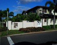 91-1175 Kaiau Avenue Unit 906, Kapolei image