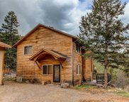 13314 Shiloh Road, Conifer image