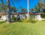 855 Candlewood Circle, Ormond Beach image