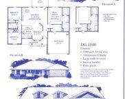 5754 Marigold Loop, Crestview image
