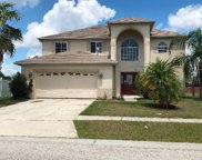 5417 Calla Lily Court, Kissimmee image