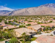 1239 Cassia Trail, Palm Springs image