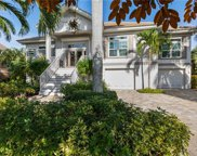 792 Birdie View PT, Sanibel image