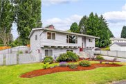 11219 25th Ave SW, Seattle image