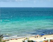 19333 Collins Ave Unit #709, Sunny Isles Beach image