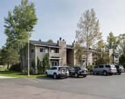 1380 Athens Plaza Unit 7, Steamboat Springs image