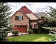 1126 N Springer View Dr W, Midway image