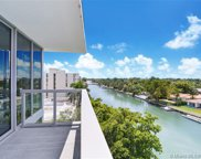 9940 W Bay Harbor Dr Unit #6D, Bay Harbor Islands image