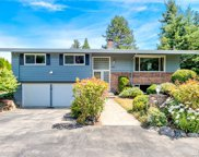 19136 66th Place NE, Kenmore image