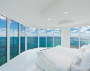 19333 Collins Ave Unit #PH 2501, Sunny Isles Beach image