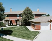 2514 Owens Avenue Unit 104, Fort Collins image