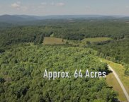 888-Lot 3 Squire Hill Rd, Tunkhannock image