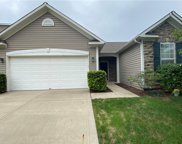 11080 Long Lake  Lane, Fishers image