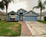 31415 Wrencrest Drive, Wesley Chapel image