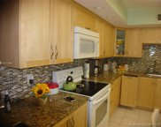 2806 N 46th Ave Unit #D234, Hollywood image