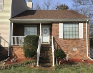 3219 Oakview Ct, Antioch image