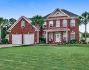 1004 Hill Ct., Conway image