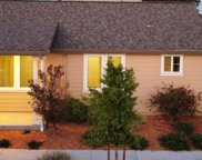 2135 Dennis  Lane, Santa Rosa image