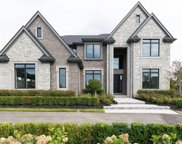 3279 Baron Dr, Bloomfield Hills image