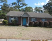 4921 E Rainbow Drive, Wilmington image