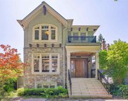 3550 W 22nd Avenue, Vancouver image