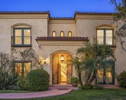 400   S Mccadden Place, Los Angeles image