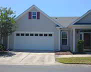 414 Warrington Way Unit 414, Murrells Inlet image
