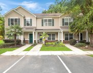 103 Chinquapin Drive, Summerville image