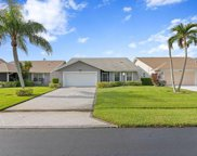 5294 Tiffany Anne Circle, West Palm Beach image