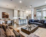 5403 Ashby Grove Street, Dallas image