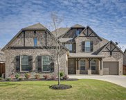 1207 Stonewall Drive, Mansfield image