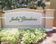 6875 Julia Gardens Dr, Coconut Creek image