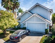 22392     Silver Spur, Lake Forest image