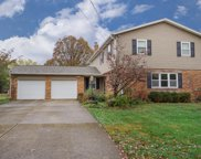 8188 Maywood  Drive, Sharonville image