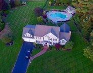 85 Culver Rd, Groton, Massachusetts image
