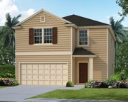 2543 ACORN CREEK RD, Green Cove Springs image