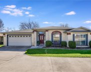 20501 Highland Lake Dr, Lago Vista image