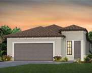 7004 Hanover Court, Lakewood Ranch image