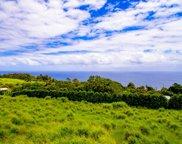 36-3349 KUWILI LANI PLACE, Big Island image