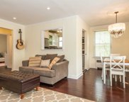 38 Edwards St, Roslyn Heights image