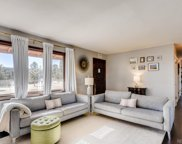 517 Conifer Drive, Bailey image
