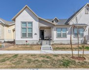 6038 W Mount Airy Dr, South Jordan image