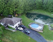 513 Bell Mountain Rd, Greenfield Twp image