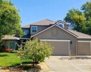 7268  Silver Tree Place, Granite Bay image