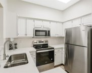 23600 Walden Center Dr Unit 101, Estero image