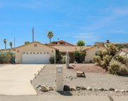 2986 Mica Dr, Lake Havasu City image