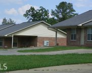 182 Tinsley Rd Unit 196,206,216, Rockmart image