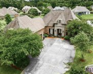 6910 Lagoon Ct, Central image