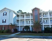 4818 Innisbrook Ct. Unit 610, Myrtle Beach image